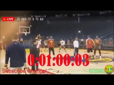 NBA Lakers Vs Knicks Live Stream