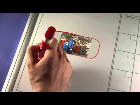 Emergency plumbers in london
