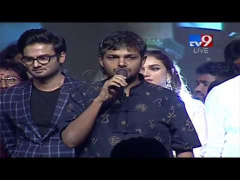 Popular Videos - Vivek Sagar & Telugu language