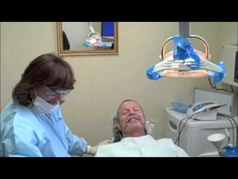 Crazy Dentist Free