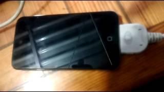 cmo poner un iphone o ipod en modo dfu sin botones