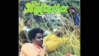 You Are Everything - The Stylistics