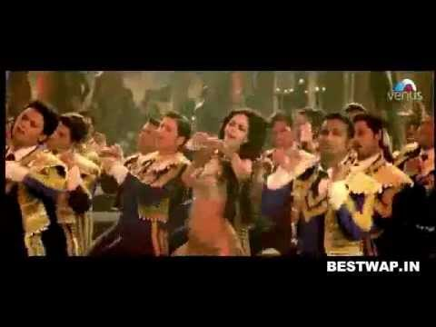 Laila_Full_Song_(HD)_Tezz_Mallika_Sherawat_(bestwap.in).mp4