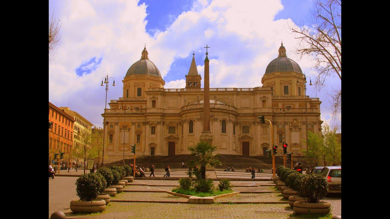Case e appartamenti piazza dell'emporio Roma - Immobiliare.it
