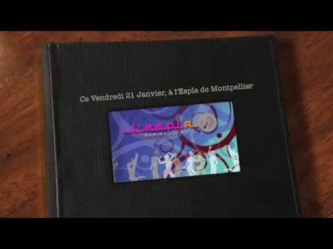 Soirée célibataire _ l'espla Montpellier _ 18 Février 2011de YouTube · Durée:  1 minutes 4 secondes