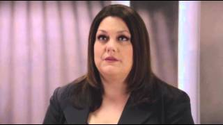 'Drop Dead Diva' Returns With New Episodes