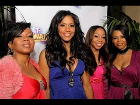 En Vogue: Where Are They Now?