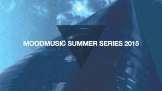 Ed Ed - Procyon - Moodmusic Summer