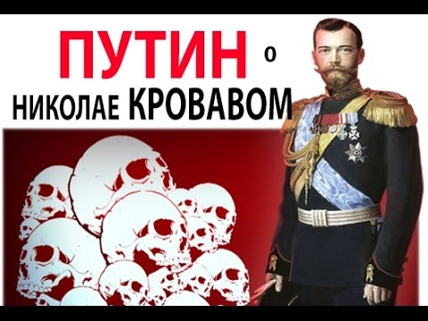 Biglion – купоны на скидку в Москве. Купи скидочные купоны