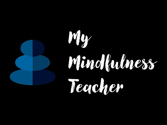 Online Mindfulness Session – Positive Affirmations
