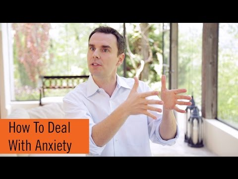 how-to-deal-with-everyday-anxieties