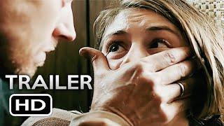 RUST CREEK Official Trailer (2018) Thriller Movie HD