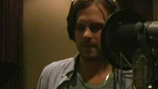 Kings Of Leon-'Only By The Night' Home Movies- Day 18