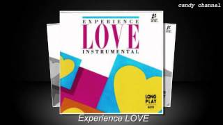Video Integrity Music - Experience Love Instrumental  (Full Album) download MP3, 3GP, MP4, WEBM, AVI, FLV Agustus 2018