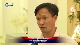 datvietxanh com vn Cảnh giác trong giao dịch bất động sản   Bản tin bất động sản tuần 48