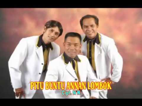 Lagu Pariwisata Toraja Utara 2