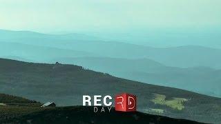 Karkonosze w filmowym klimacie | RECday