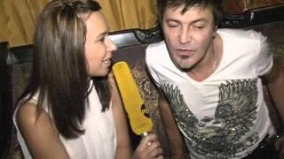 Алексей Потехин для Пилот радио