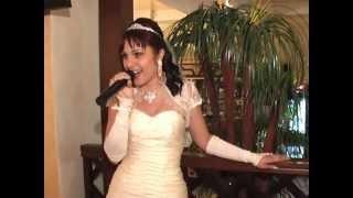 Песня на Свадьбу для Любимого(Песня на Свадьбу для Любимого., 2013-02-21T15:57:25.000Z)
