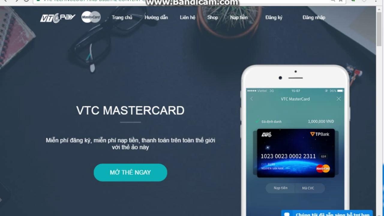 Hướng dẫn cách làm thẻ tín dụng Citibank online nhanh nhất ...
