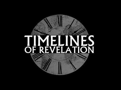 Who is the Whore of Babylon of the Book of Revelation?