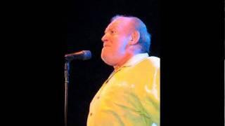 Скачать Joe Cocker Angeline Live 1995