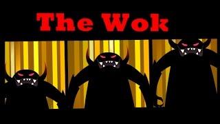 The Wok | El Caldero perdido