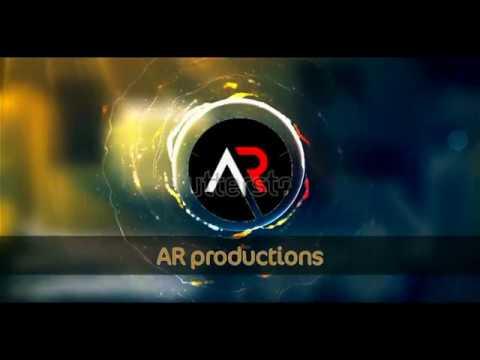 Mi gente | AR Productions | 2018 | Latest Song | Roshan | Ayub |