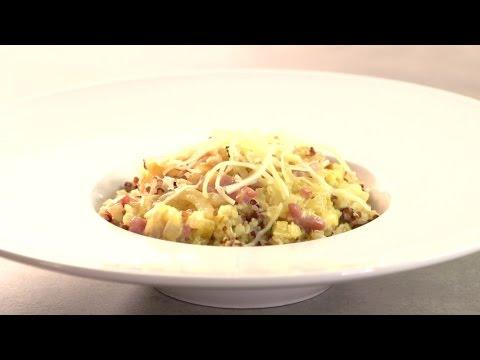 recette-quinoa-gourmand-carbonara---tipiak