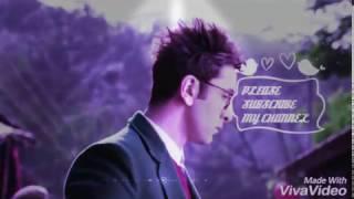 Zinda Rahe Ke Kya Karu  By Arijit Singh  Jagga Jasoos Ranbir Kapoor  Katrina Kaif Lyrical Video