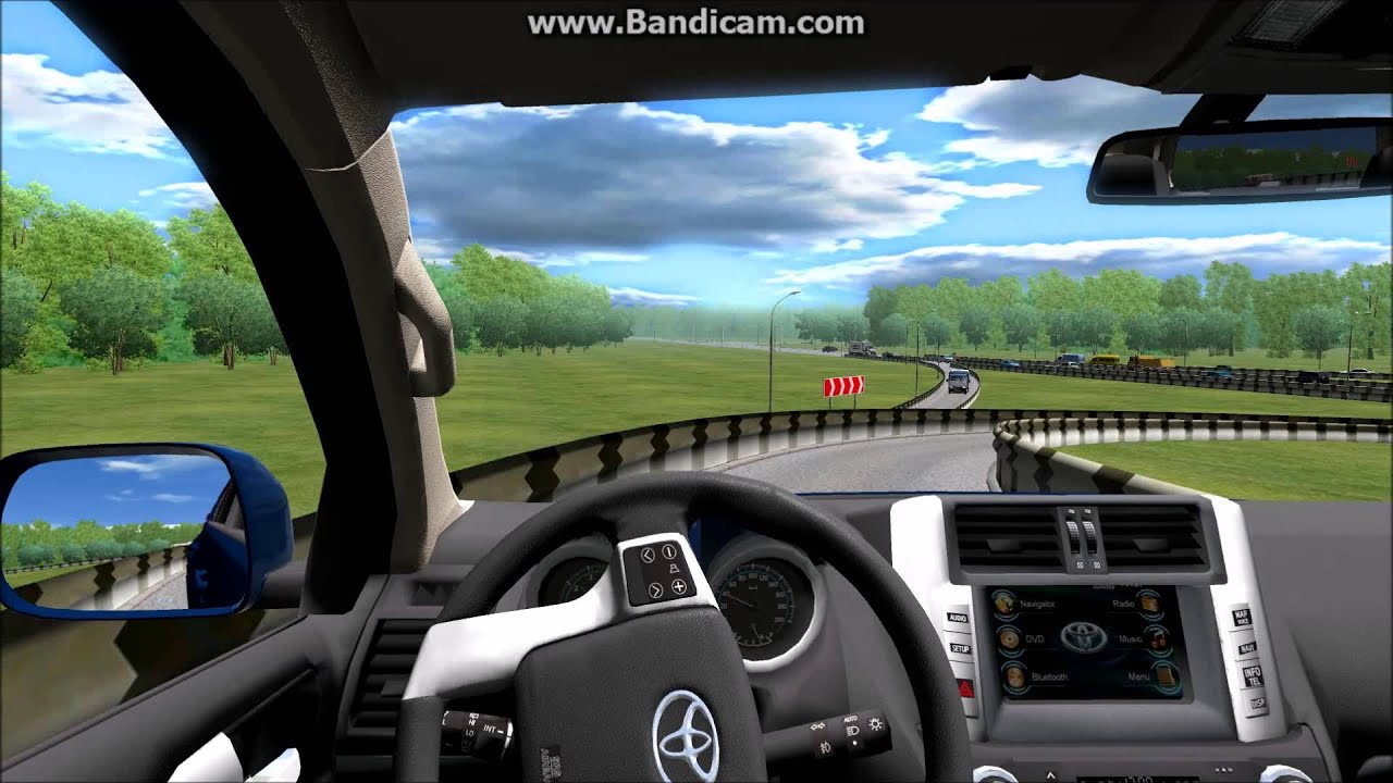 how to drive an automatic car video download