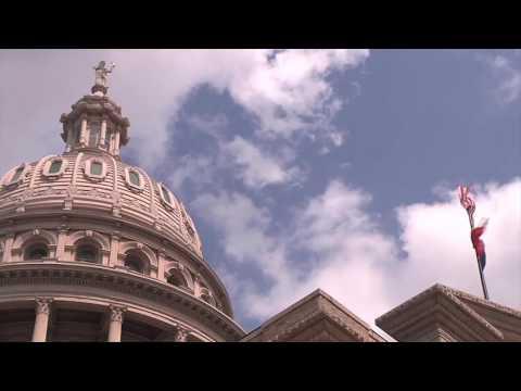 AIAS FORUM 2017: Texas