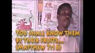 Anthony Kwadwo Boakye - POWERFUL (Pastor anthony kwadwo boakye)?