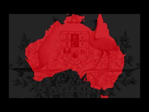 Updating/reform Australia Government Structure to resolve its dysfunction (Executive government 3/5)