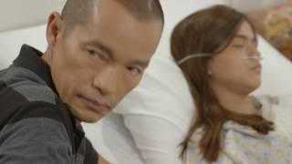 FPJ's Ang Probinsyano April 6, 2017 Teaser