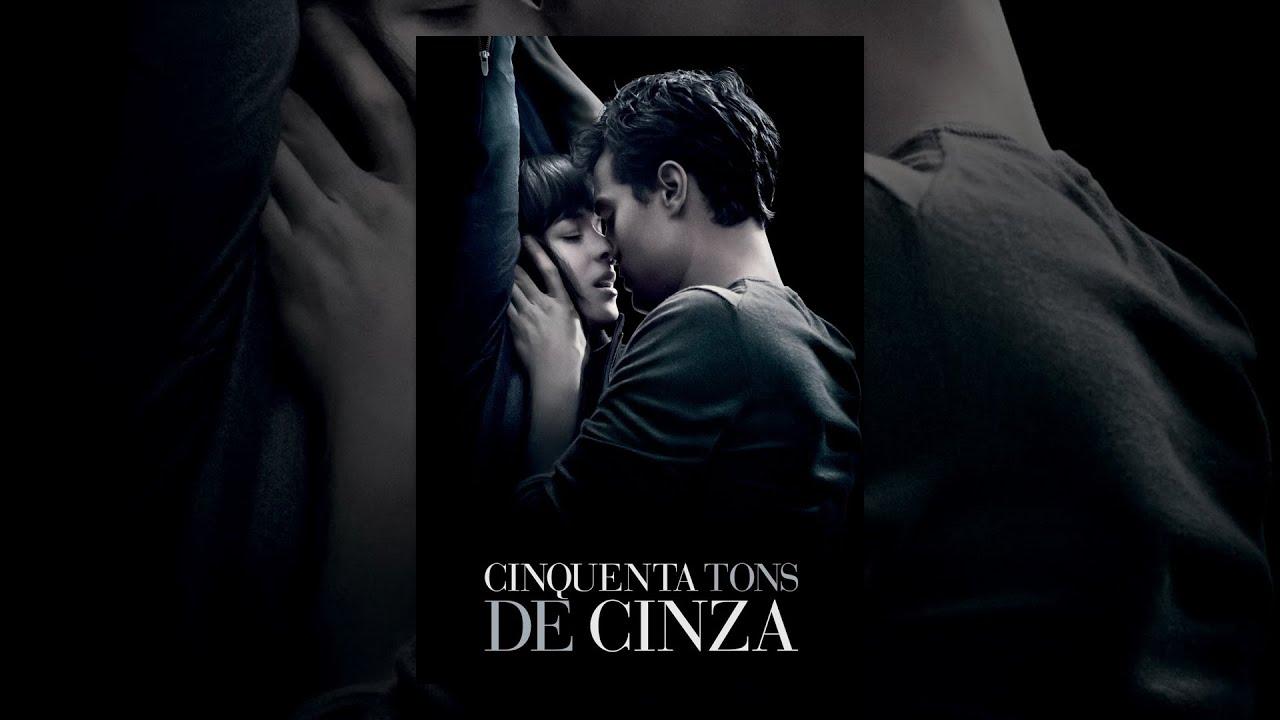 Cinquenta Tons de Cinza (Legendado) - YouTube