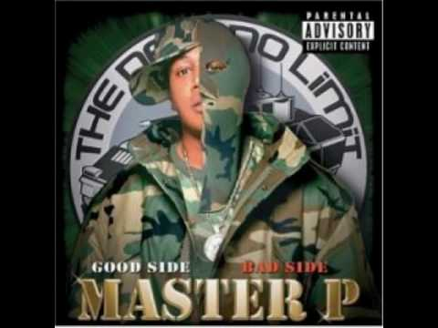 Master P - Ride For You