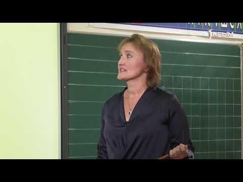 Домашнее Задание. 1 класс: математика, литературное чтение, окружающий мир. Выпуск от 28.04.2020