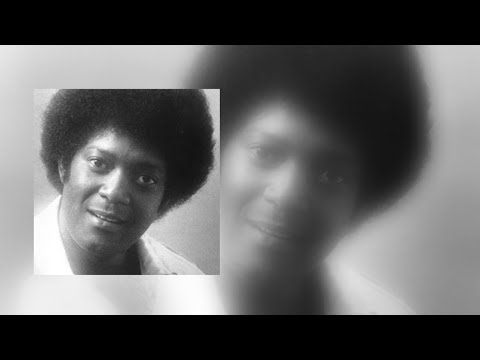 Dobie Gray - Good Old Song  [HD]+