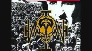 Revolution Calling(I Rem. Now& Anarchy X)-Queensryche