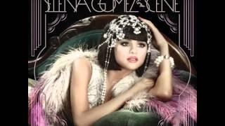 Selena Gomez The Scene Middle Of Nowhere Audio.mp3
