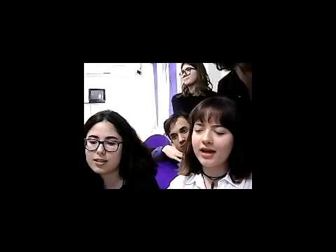 Turkish- Texan Cultural Exchange