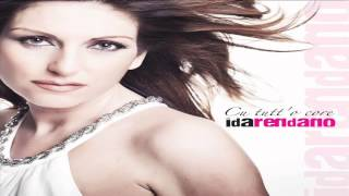 "Ida Rendano - So troppo femmena - Album 2013 "" Cu tutt'o core"""