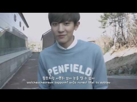 EXO - 나비소녀 (Don't Go) English, Korean, Indonesian cover by Yeol Lyn