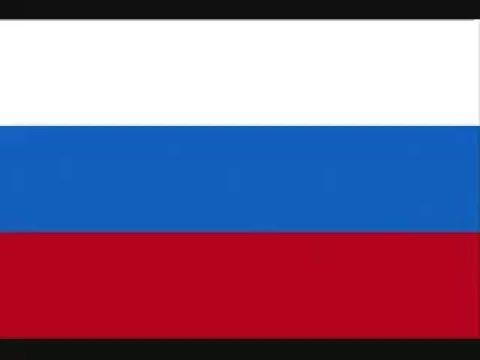 ロシア臨時政府国歌 (1917) 労働...