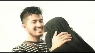 Video bikin baper ala islami - Stafaband