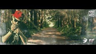 KARWEL - Na Swoim (prod. Kickmatic)