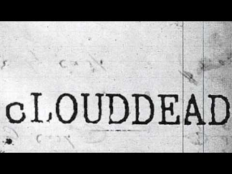 clouddead-pop-song-jolie-luna