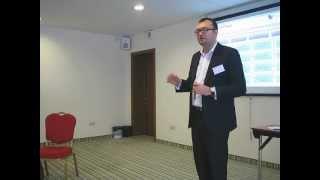 Тренинг по проведению презентаций. Как провести презентацию для клиента.(, 2013-03-13T21:36:47.000Z)