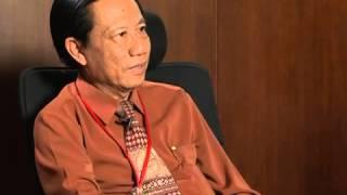 Gagal Ginjal Sembuh Tanpa Cuci Darah, Science Ibnu Sina 980M 022-2531000